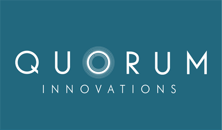 quorum-innovations